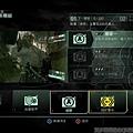 Gaming(20130220-2147).avi_20130221_015327.jpg