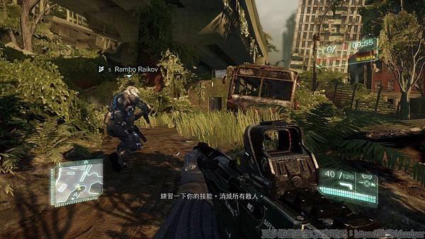 Gaming(20130220-2147).avi_20130221_020044.jpg