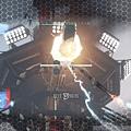 Gaming(20130220-2320).avi_20130221_014504.jpg