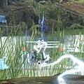 Gaming(20130220-2320).avi_20130221_014815.jpg