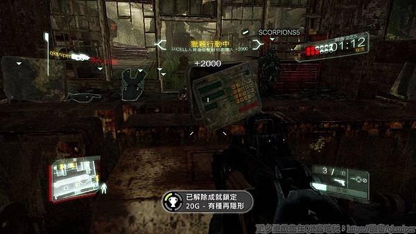 Gaming(20130223-1647).avi_20130223_170656.jpg