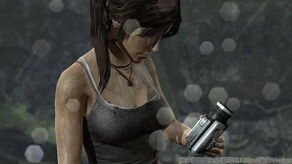 Gaming(20130305-2051).avi_20130305_232802.098.jpg
