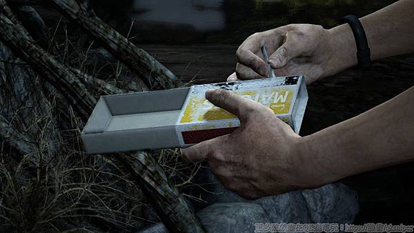 Gaming(20130305-2051).avi_20130305_234228.810.jpg