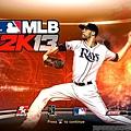Gaming(20130305-1611).avi_20130306_180203.055.jpg