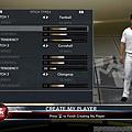 Gaming(20130306-1658).avi_20130306_210858.622.jpg