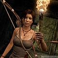 Gaming(20130305-2142).avi_20130312_092004.524.jpg