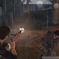 Gaming(20130305-2152).avi_20130312_092250.618.jpg