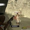 Gaming(20130305-2202).avi_20130312_092457.384.jpg