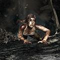 Gaming(20130305-2051).avi_20130312_090646.719.jpg
