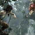 Gaming(20130305-2051).avi_20130312_090853.127.jpg