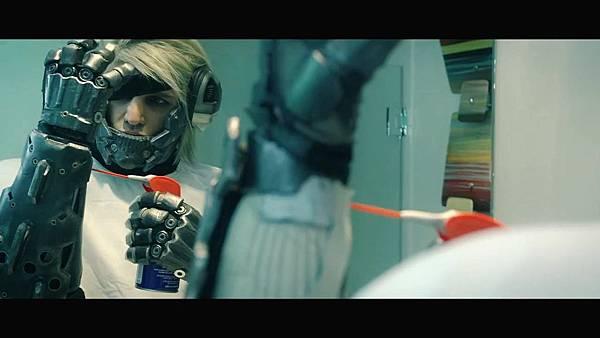 Metal Gear Sunrising_(720p).mp4_20130315_135106.756.jpg