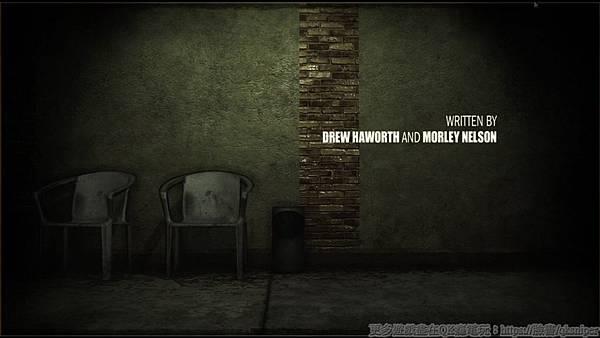 Gaming(20130323-1607).avi_20130323_195141.225.jpg