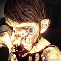 Gaming(20130323-1616).avi_20130323_204044.433.jpg
