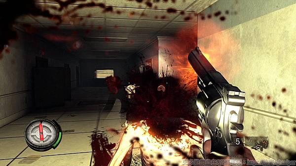 Gaming(20130323-1616).avi_20130323_204144.462.jpg