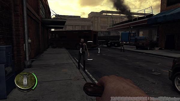 Gaming(20130323-1746).avi_20130323_210022.490.jpg