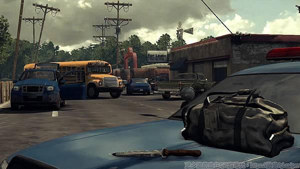 Gaming(20130323-1825).avi_20130323_210605.521.jpg