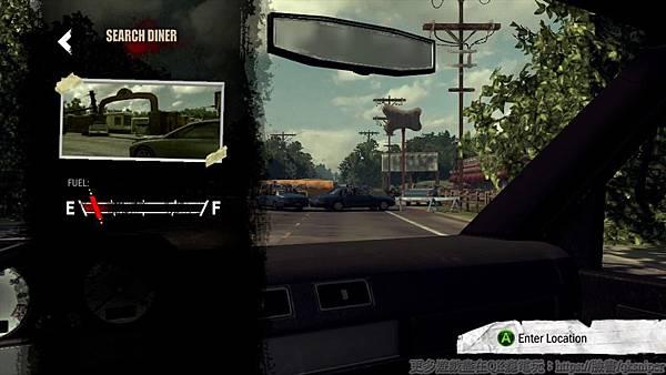 Gaming20130323-183348.jpg