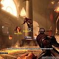 Gaming(20130322-0257).avi_20130326_023217.663.jpg