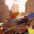 Gaming(20130321-2245).avi_20130326_020042.547.jpg