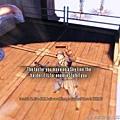 Gaming(20130321-2245).avi_20130326_021442.848.jpg