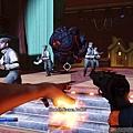 Gaming(20130322-0115).avi_20130326_123705.803.jpg