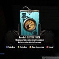 Gaming(20130322-0115).avi_20130326_124141.362.jpg