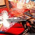 Gaming(20130322-0226).avi_20130326_124557.001.jpg