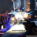 Gaming(20130322-0257).avi_20130326_023130.566.jpg