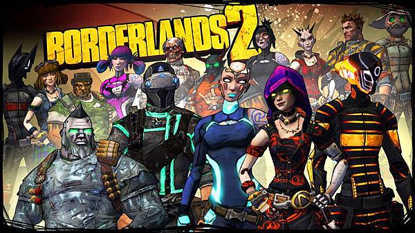 borderlands-2-artwork-50fea169bbc51