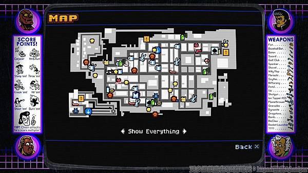 Gaming(20130406-1540).avi_20130406_172826.983.jpg