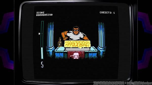 Gaming20130406-160201.jpg