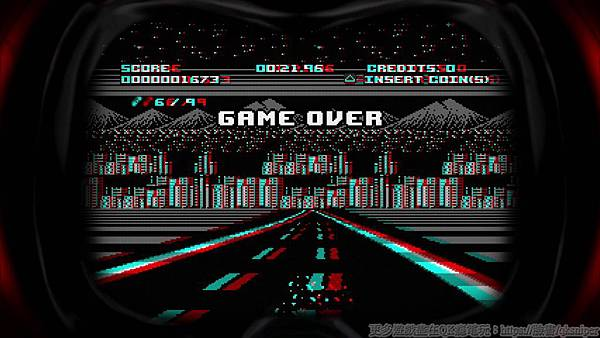 Gaming20130406-160346.jpg