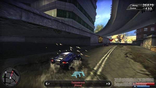 Gaming(20130410-1249).avi_20130410_144059.130.jpg