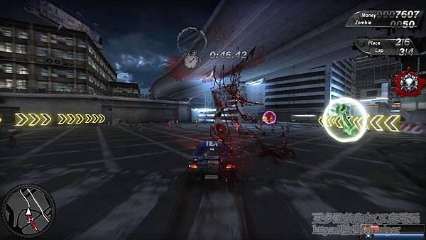 Gaming(20130410-1249).avi_20130410_151229.098.jpg