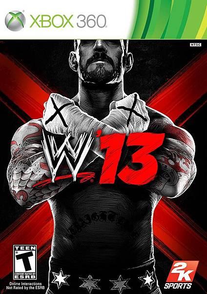 2KSMKT_WWE13_FOB_360