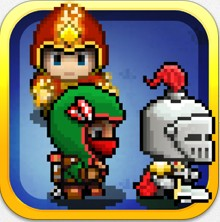 nimble quest.jpg