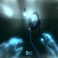 Gaming(20130417-1830).avi_20130422_171153.376.jpg
