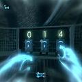 Gaming(20130419-2215).avi_20130422_183708.900.jpg
