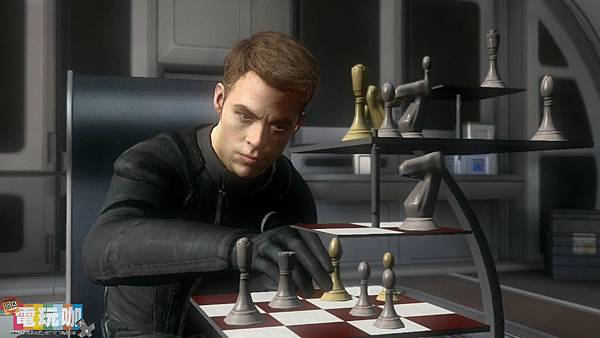 Gaming(20130423-1740).avi_20130423_210809.852.jpg