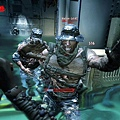 Gaming(20130426-1822).avi_20130427_000721.307.jpg