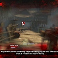 Gaming(20130426-1900).avi_20130427_003412.579.jpg