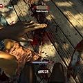 Gaming(20130426-1900).avi_20130427_032302.457.jpg