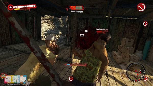 Gaming(20130426-1900).avi_20130427_032407.104.jpg