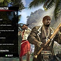 Gaming20130427-004437.jpg