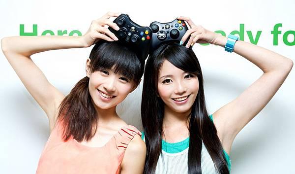 Xbox Angel