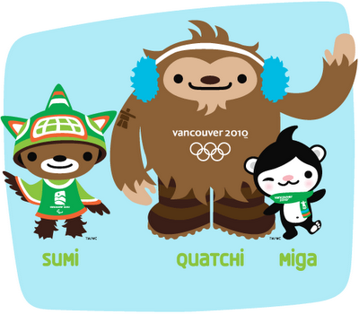 vancouver2010_mascots.png