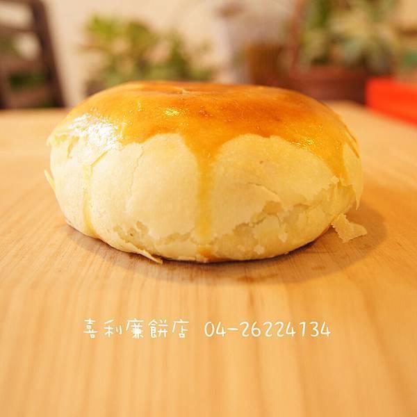 福緣禮盒-燒Q餅6兩-外觀2.jpg