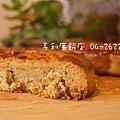 綠豆沙魯肉-內餡1.jpg
