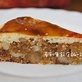古早味肉餅 (4)