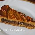 桂圓大餅 (59)